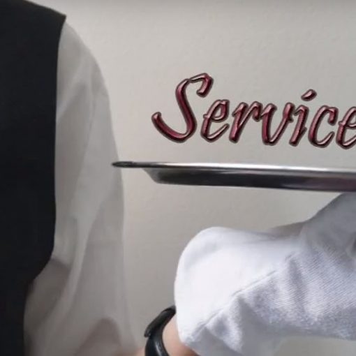Schoolcooking Service Mal Anders
